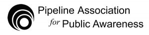 Pipeline Association for Public Awareness