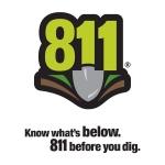 811-logo_web